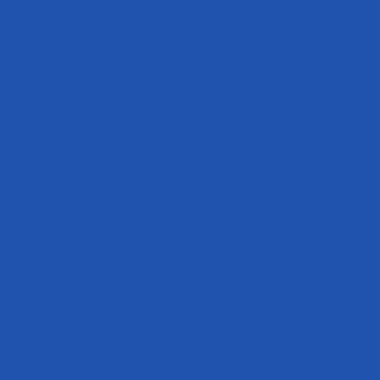 blue_350x350